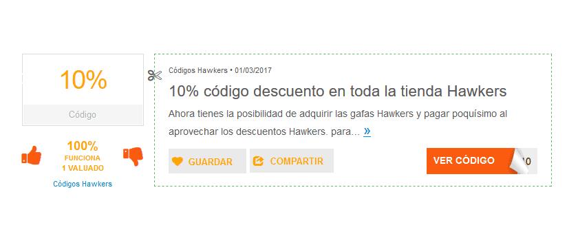 empeorar domingo Loza de barro  Código descuento NIKE Gratis Mexico 50% OFF en Cupón promocional NIKE enero  2021