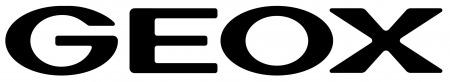 terremoto Psicológico híbrido  Código descuento Geox Gratis Mexico 50% OFF en Cupón promocional Geox enero  2021
